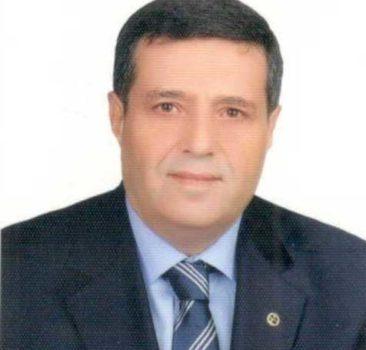 mahmut-necip-köroğlu-366x350